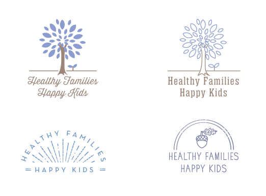 Happy-Family-Healthy-Kids2