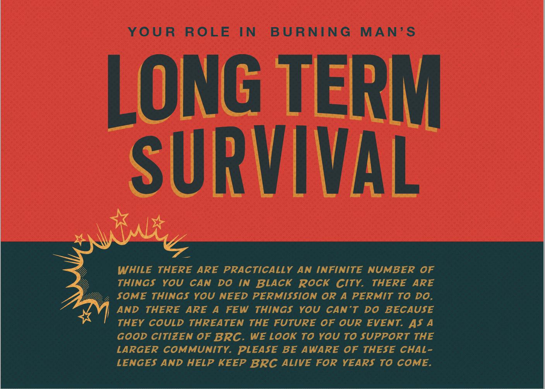 burning man print designer Arin Fishkin