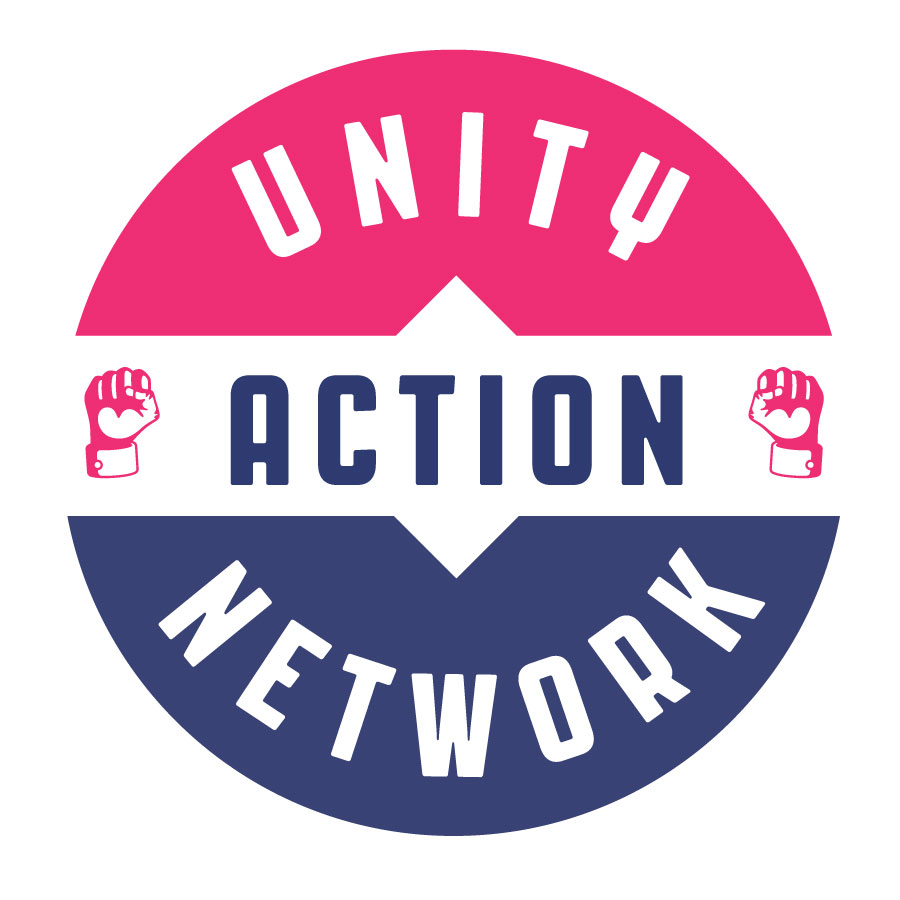 unity action network