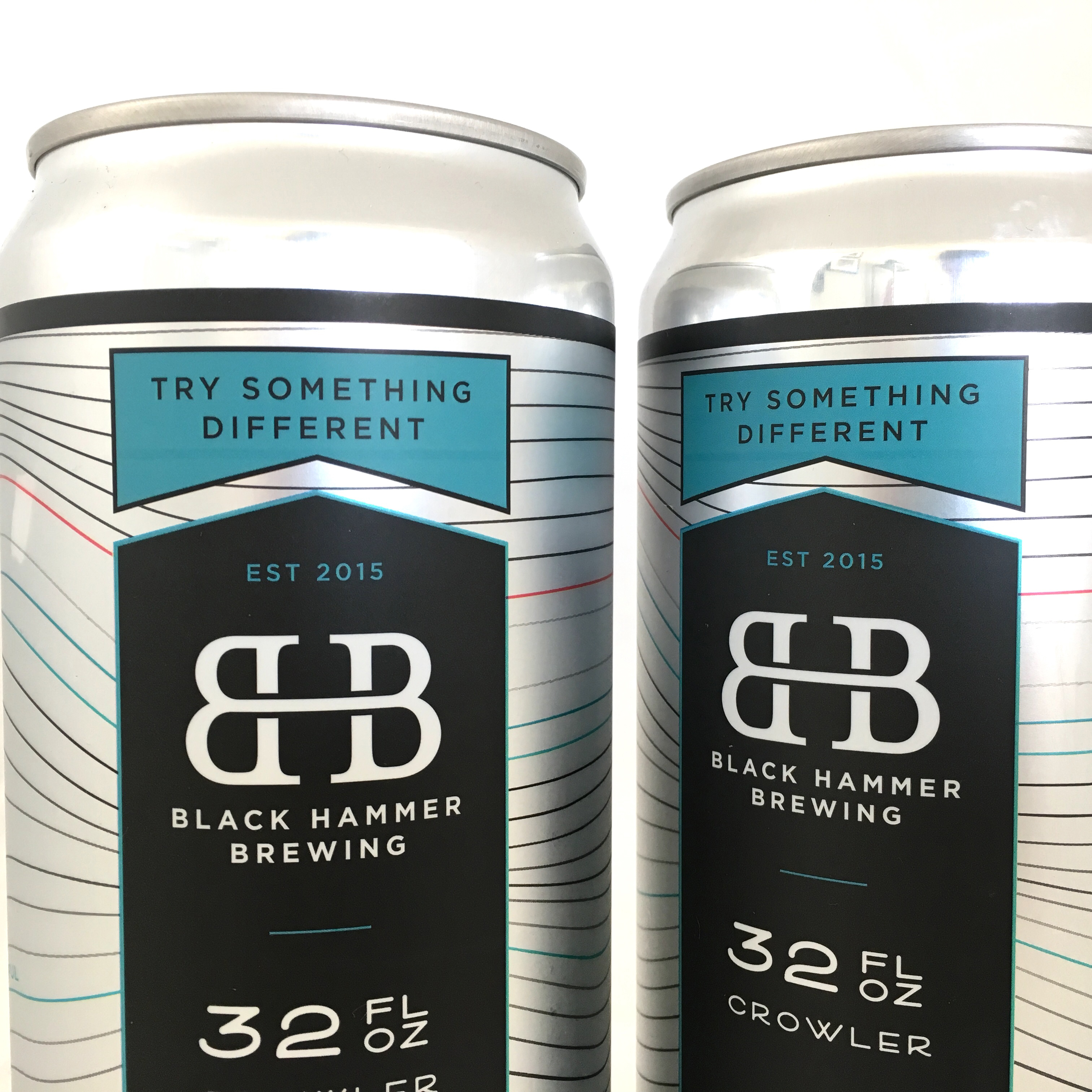beer label design, beverage packaging