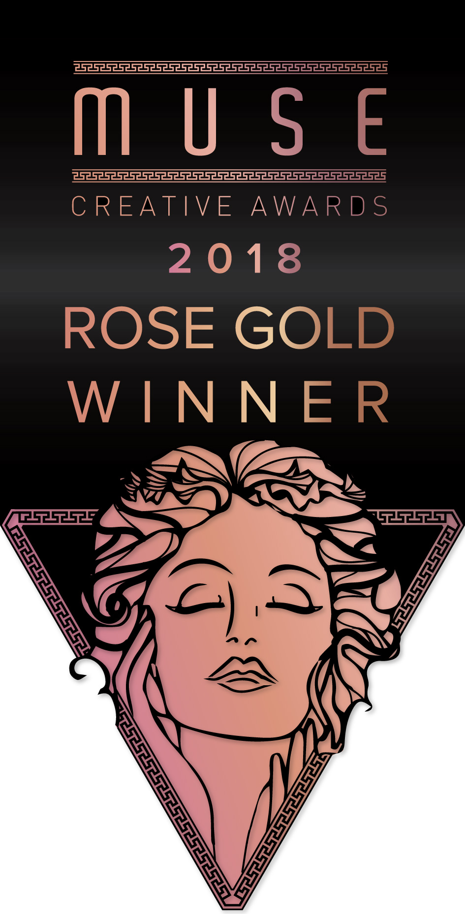Award winning design, poster design and illustration